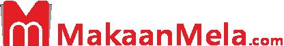 MakaanMela.com