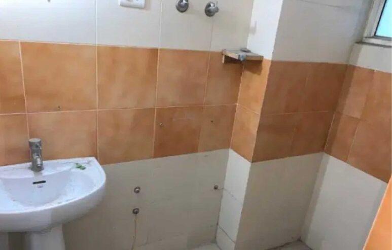 2-BHK-Flat-for-Sale-at-Budh-Vihar