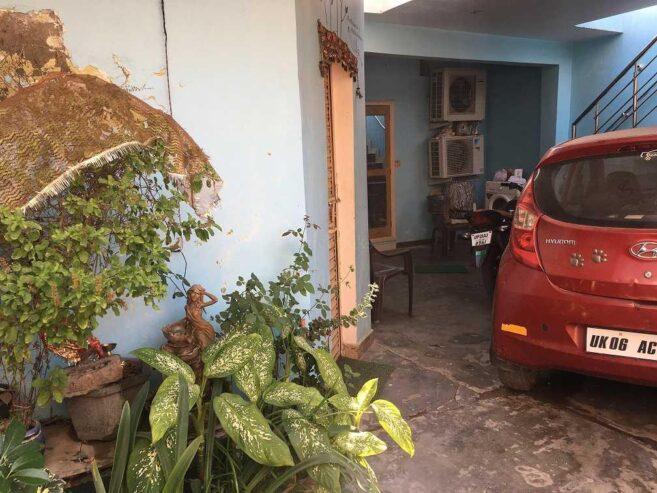 2BHK-House-for-Sale-at-Azad-Nagar-Moradabad