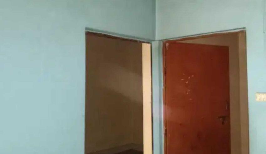 3-BHK-Flat-for-Rent-at-Chandausi-Moradabad