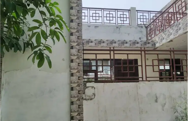 3-BHK-house-for-sale-at-Ashiyana-Moradabad