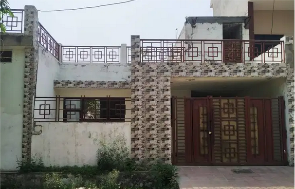 3-BHK-house-for-sale-at-Moradabad