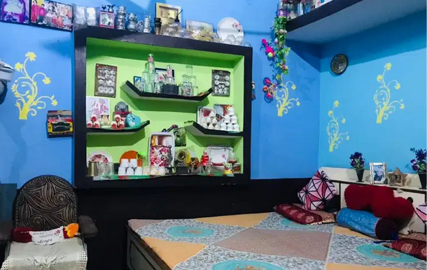 3BHK-House-for-Sale-at-Karula-Moradabad-Uttar-Pradesh