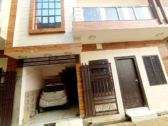 3BHK-House-for-Sale-in-Moradabad-1-657×493-1