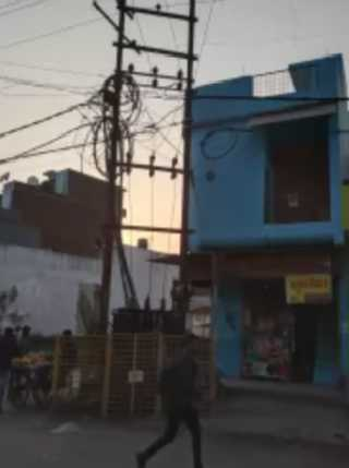 Bank-Colony-Shop-for-Sale-in-Moradabad