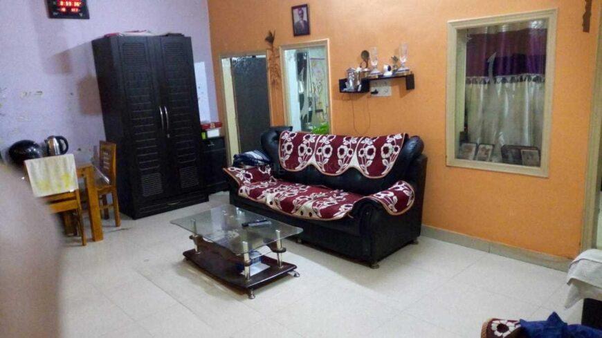 House-for-Sale-at-Azad-Nagar-Moradabad