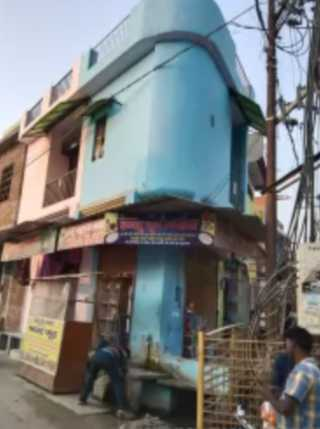 Shop-for-Sale-at-Bank-Colony-Moradabad